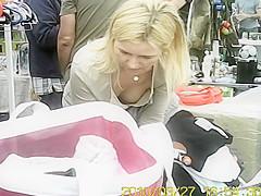 Bg boob retro german porn clips