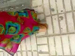 arab sandals smooth soles
