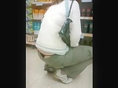 shopping whaletail