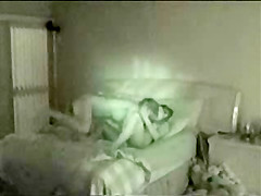 True Hidden Cam Hot Lesbians Having Fun 1 Voyeurhit