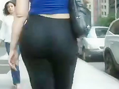 Phat Ass big sexual bigger ass