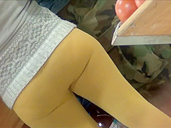 newly single. Womens volleyball upskirt clips done this
