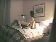 Asian MILF Wife Yuriko Fucks BBC