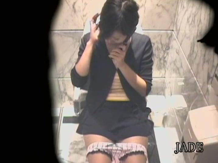 Japanese girl caught masturbating, pussy xxx blog