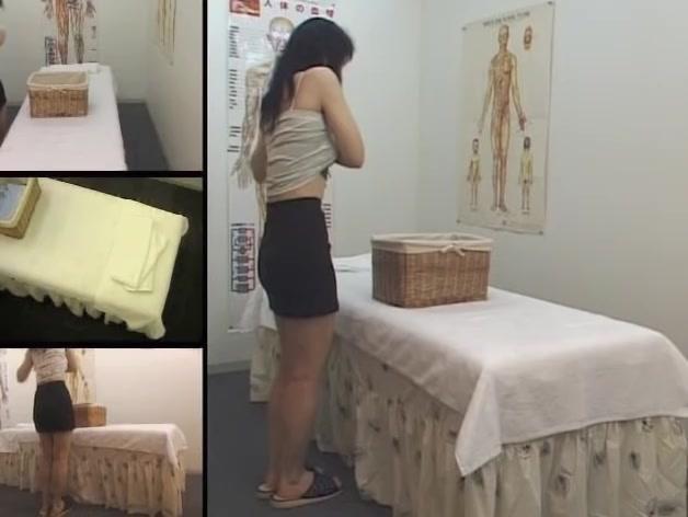 Japan voyeur sex, gonzo hot fucking sex films