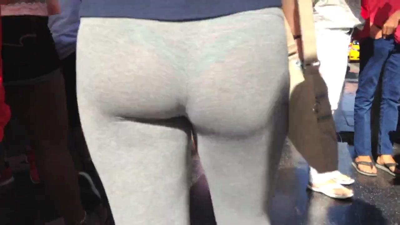 nude border patrol having sex