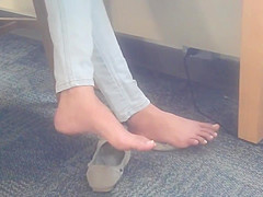 movie-scenes-college-babes-anal-feet-teen-boy-bubble