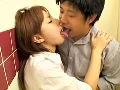 Couple porn movie