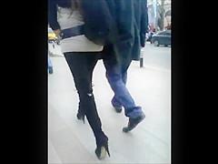 bagdat street boots