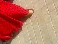 arab mature hot soles 1