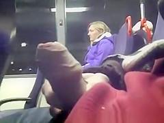 Bus Jerker