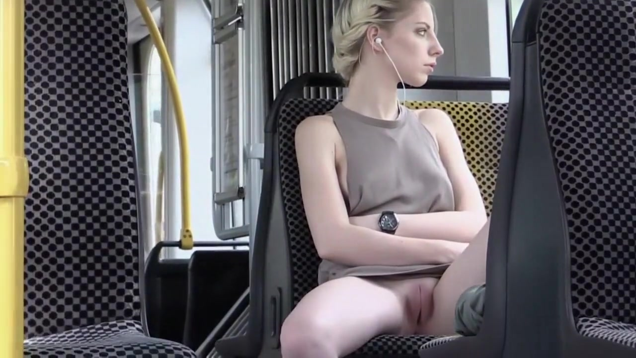 Hot german milf get hard ass fucked by young boy 4
