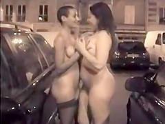 street-walkers-nude-sexy-bend-overporn