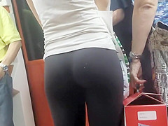 Wait to see her amazing little ass