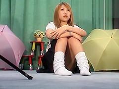 Best Japan, Changing Room Movie