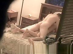 Crazy Voyeur Video You'Ve Seen