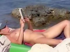 Dominican porn toticos