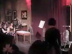 Kinky Hidden Video Hot Girl Giving Ass Show