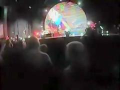 Blowjob at concert 10