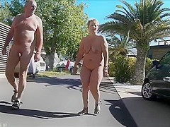 Opinion older couples nudist resorts shall simply