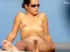 Cum shot huge butt