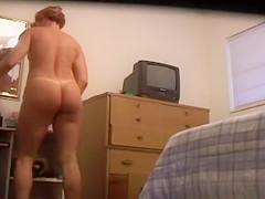 Best peeper porn scene