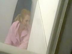 Amazing voyeur Hidden Cams porn clip