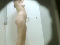 Hottest voyeur adult video
