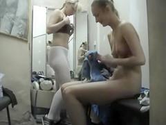 Amazing voyeur porn movie