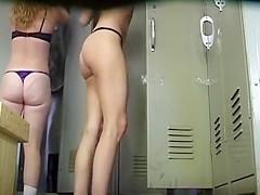 amazing peeper porn movie