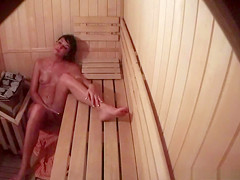 Amazing voyeur xxx video