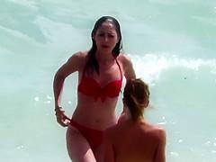 naked Lisa bartsimpson