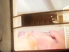 Amaising amateur clip