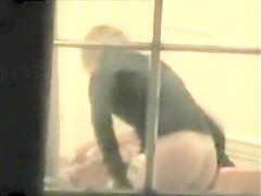 girls playing toddler Nudist
