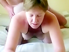 porn hd kissing Hot boobs