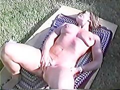 Exotic voyeur Amateur xxx movie