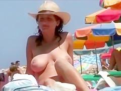 best peeper voyeur porn movie