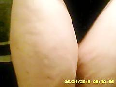 best voyeur amateur porn movie