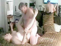mam xxx sex image shiger