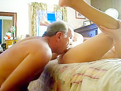 milf threesome Blonde mmf