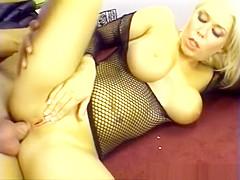 booty cherokee porn Big