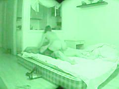 Best voyeur Amateur adult clip