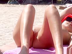 girls Bethany bikini ftv micro