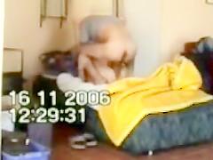 Best voyeur Amateur xxx video