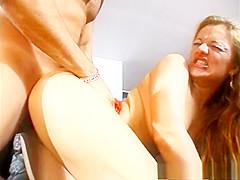 porn Homemade kinky