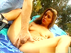 Horny peeper Voyeur porn movie