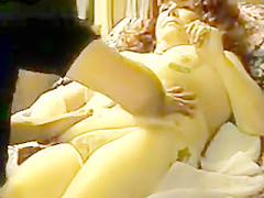 naked wife naughty Very horny