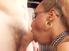 sex porn Shemale