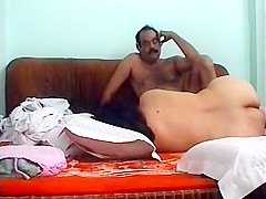 big sex with having cocks women Black