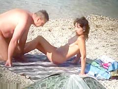 sabrina Met d nude art